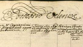 1720 darabka