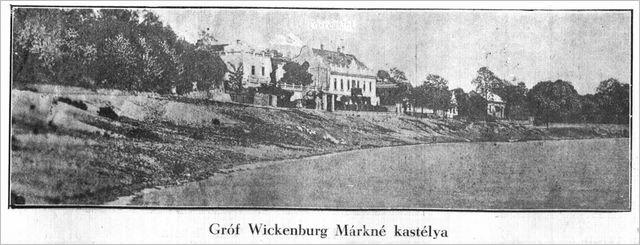 a_velence_wickenburg