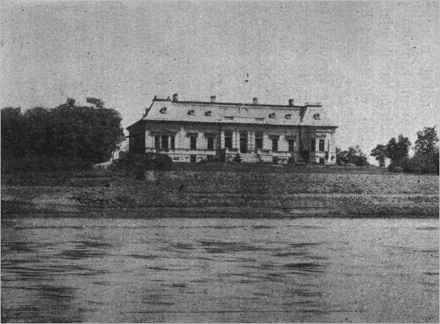 meszleny-wenckheim_kastely_1888-89_2