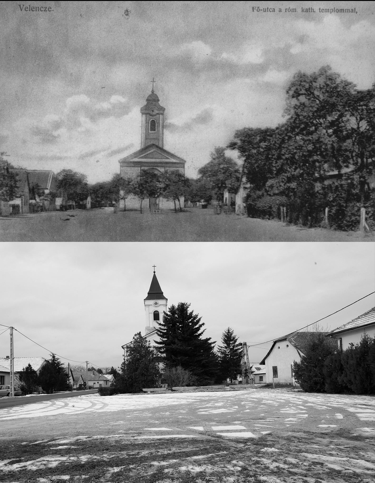 Kat templom  1911_2014