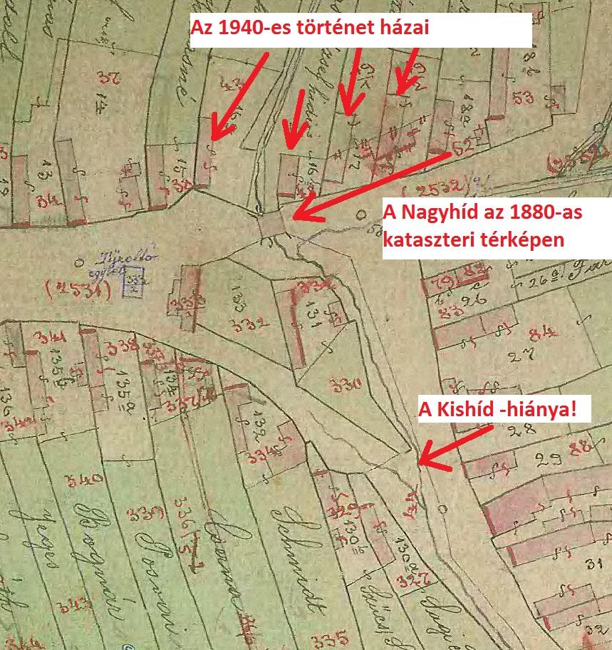 1880 kat térkép