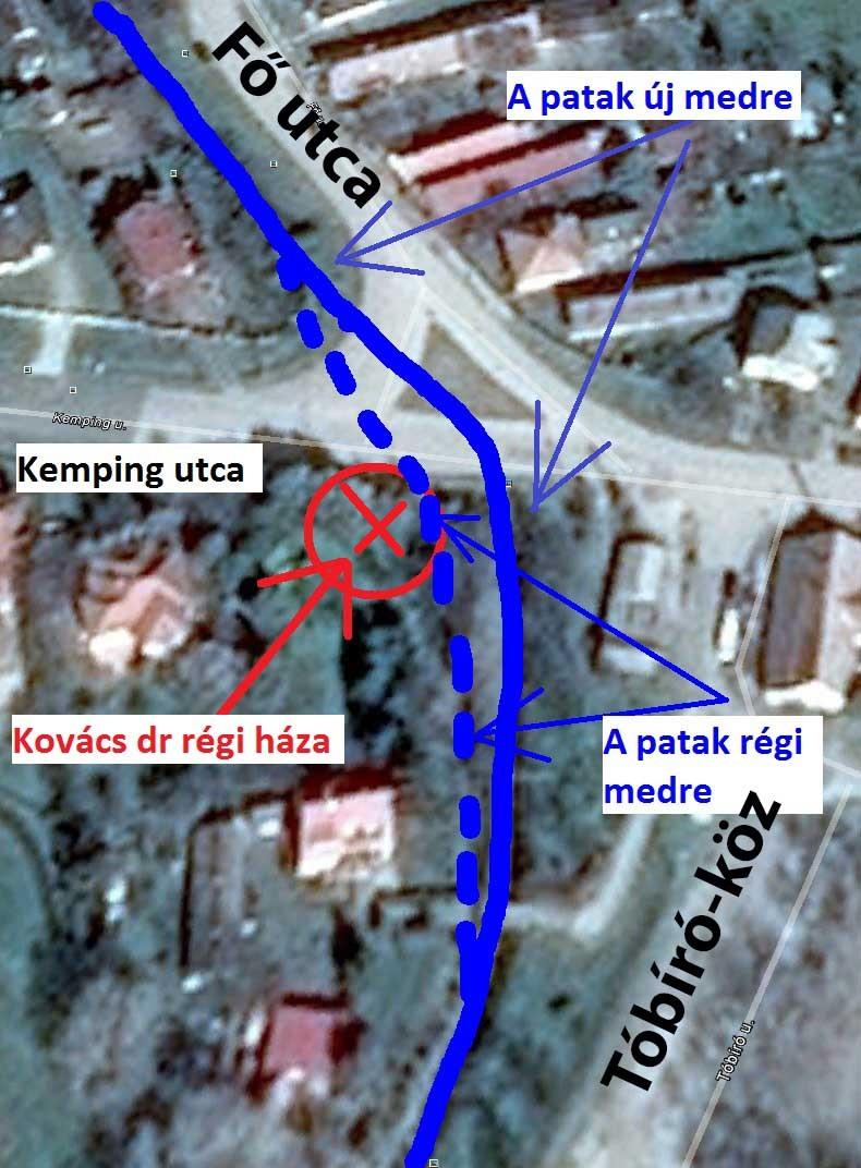 Kovács1