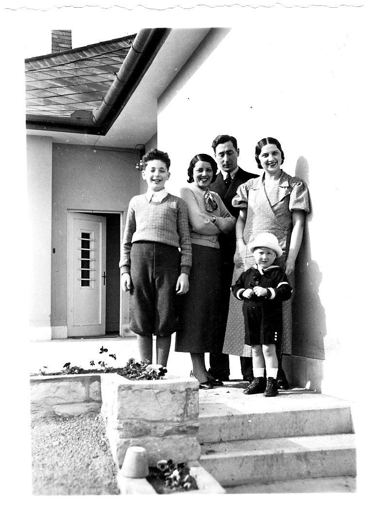 Spät Imre 1936a