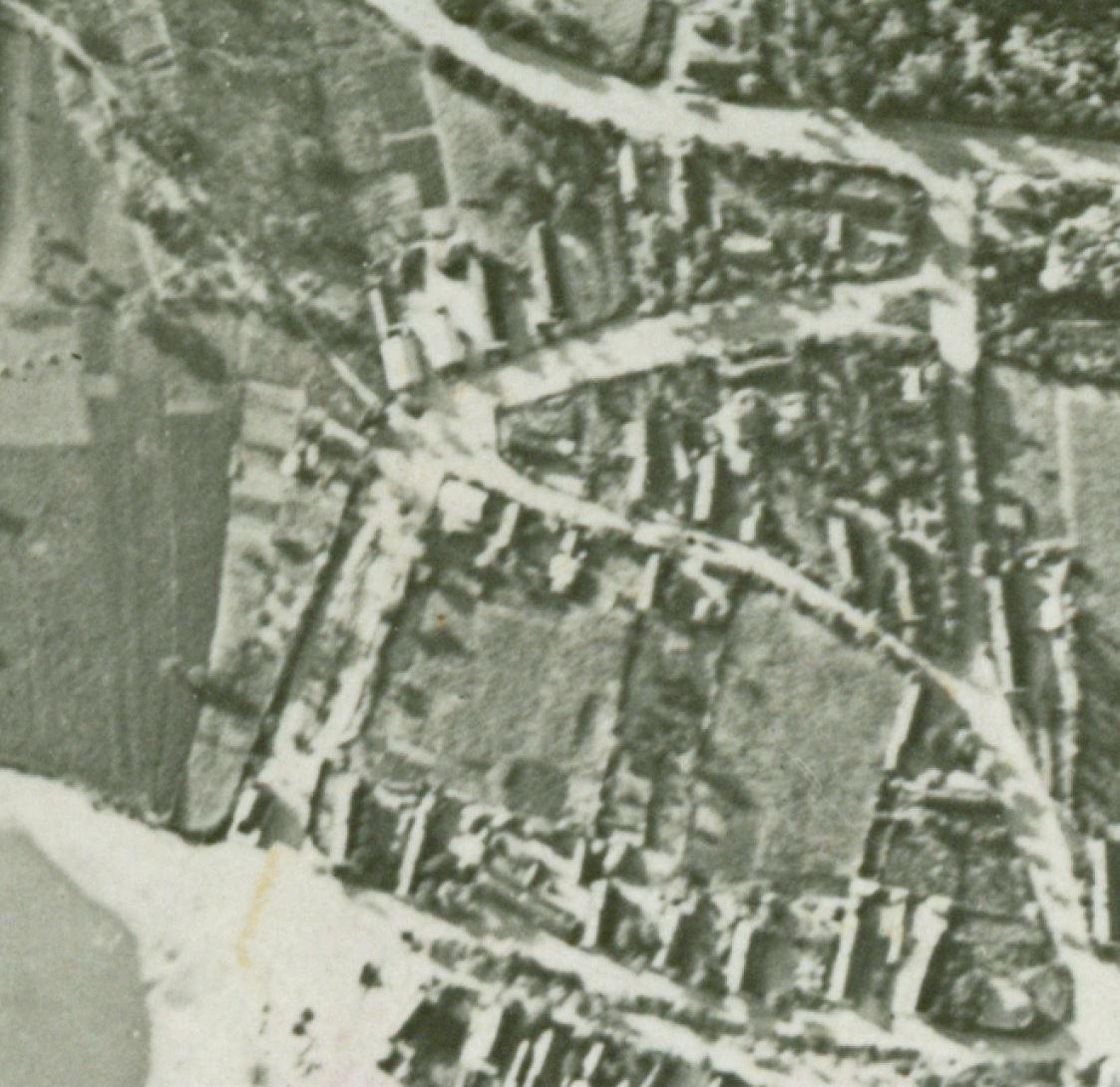 1927 kicsi