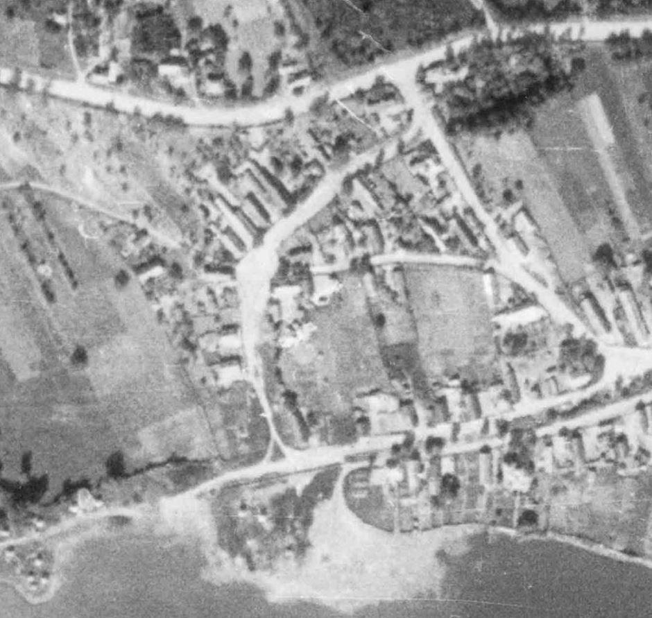 1950 kicsi