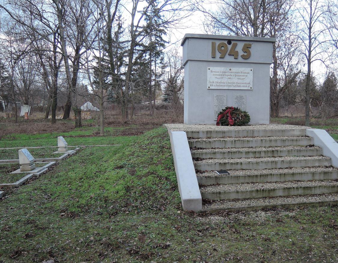 szovjet