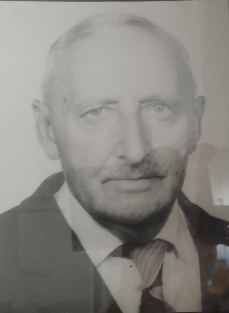 Kovács Á