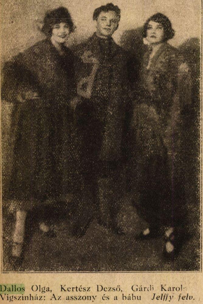 1918DallosOlga