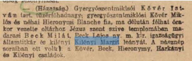 1920 Emilia