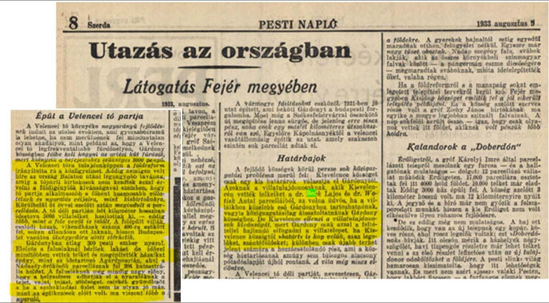 1933cikk2