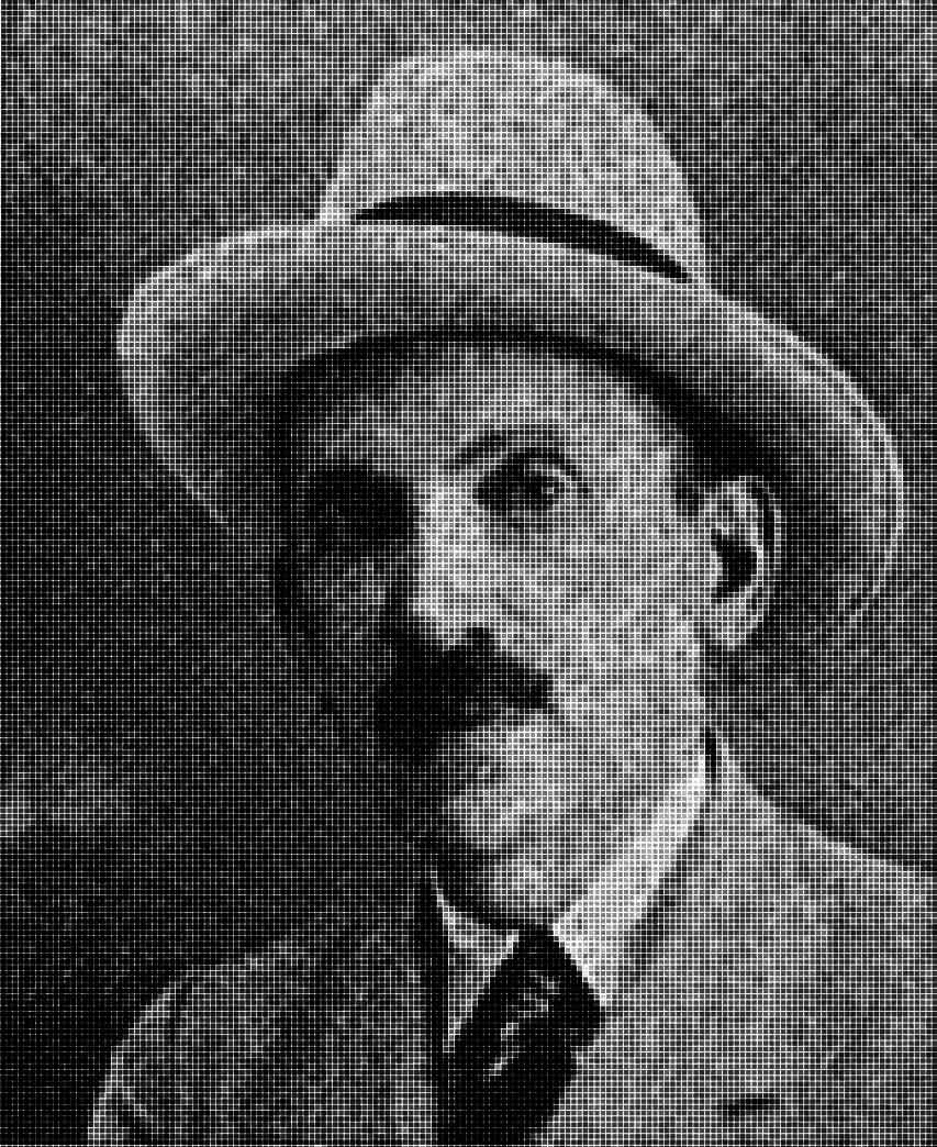 Beck Lajos