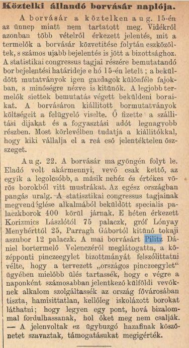 1876 Bor