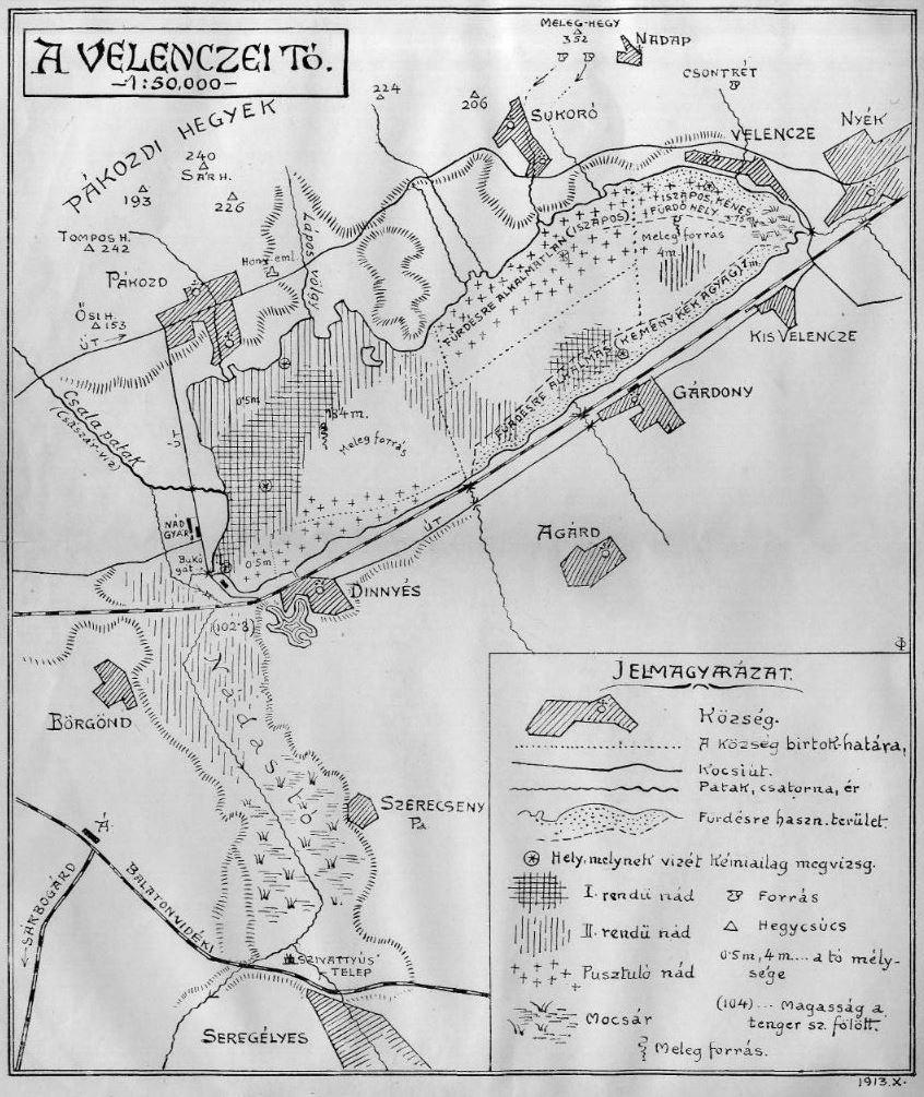 1913 Polgar
