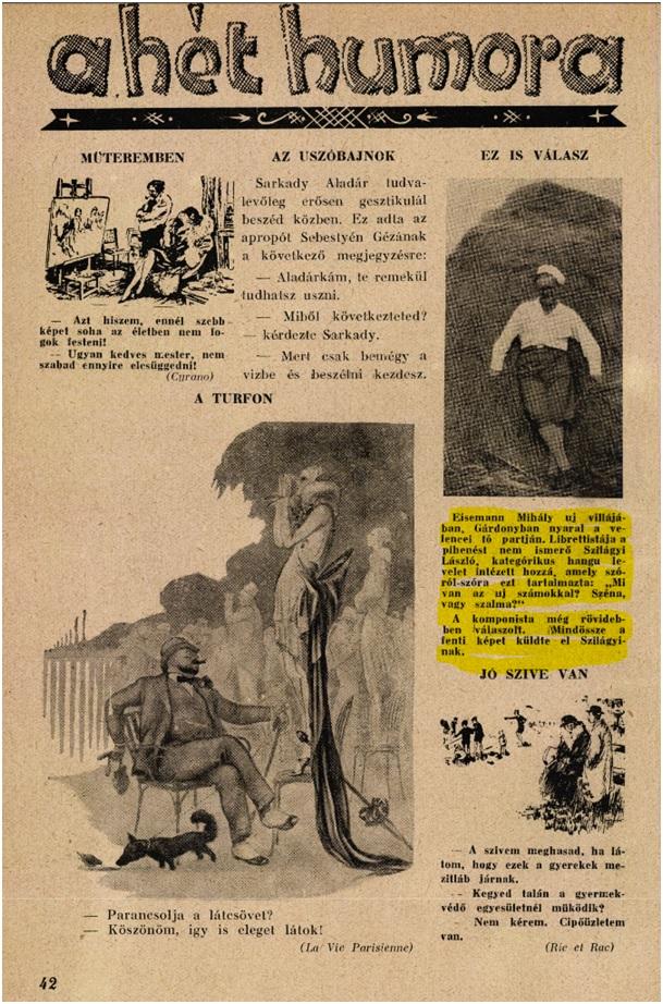 1929 szinesz