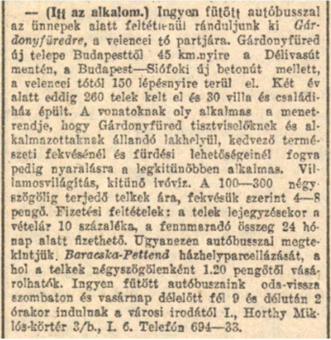1931 dec buszos