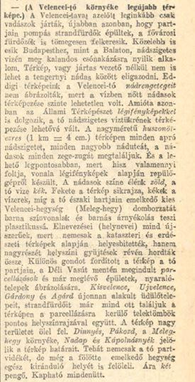 1931 terkepreklam
