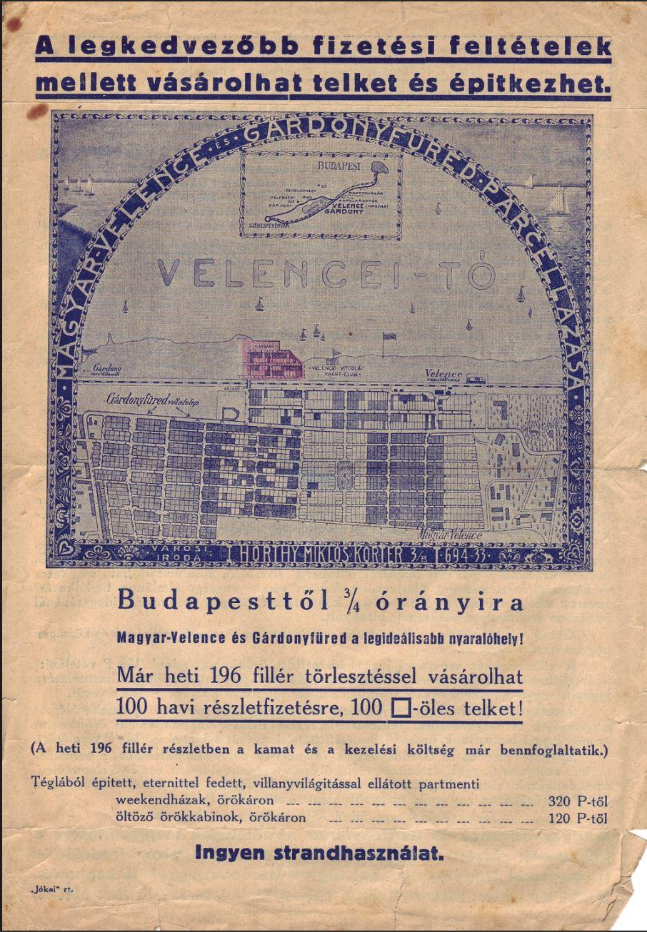 1932_33 szorolap