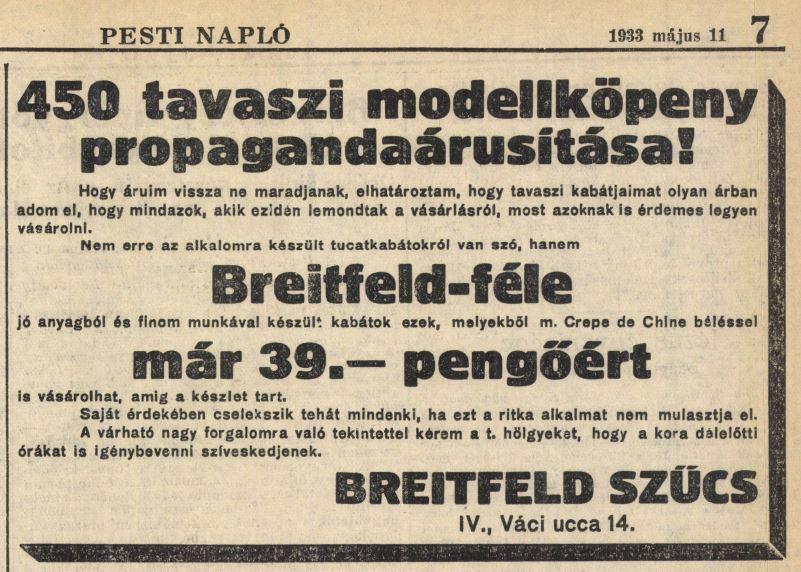 Breitfeld