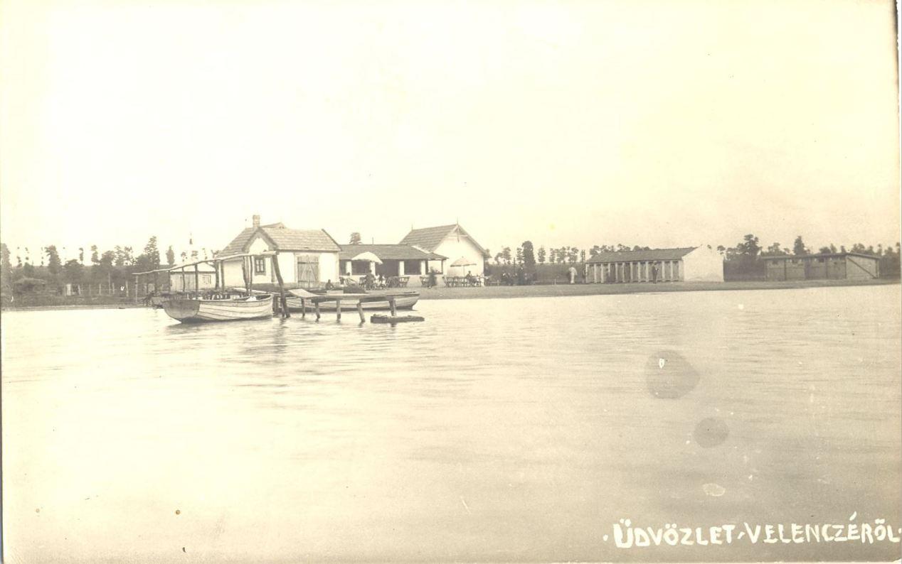 Hajdu strand