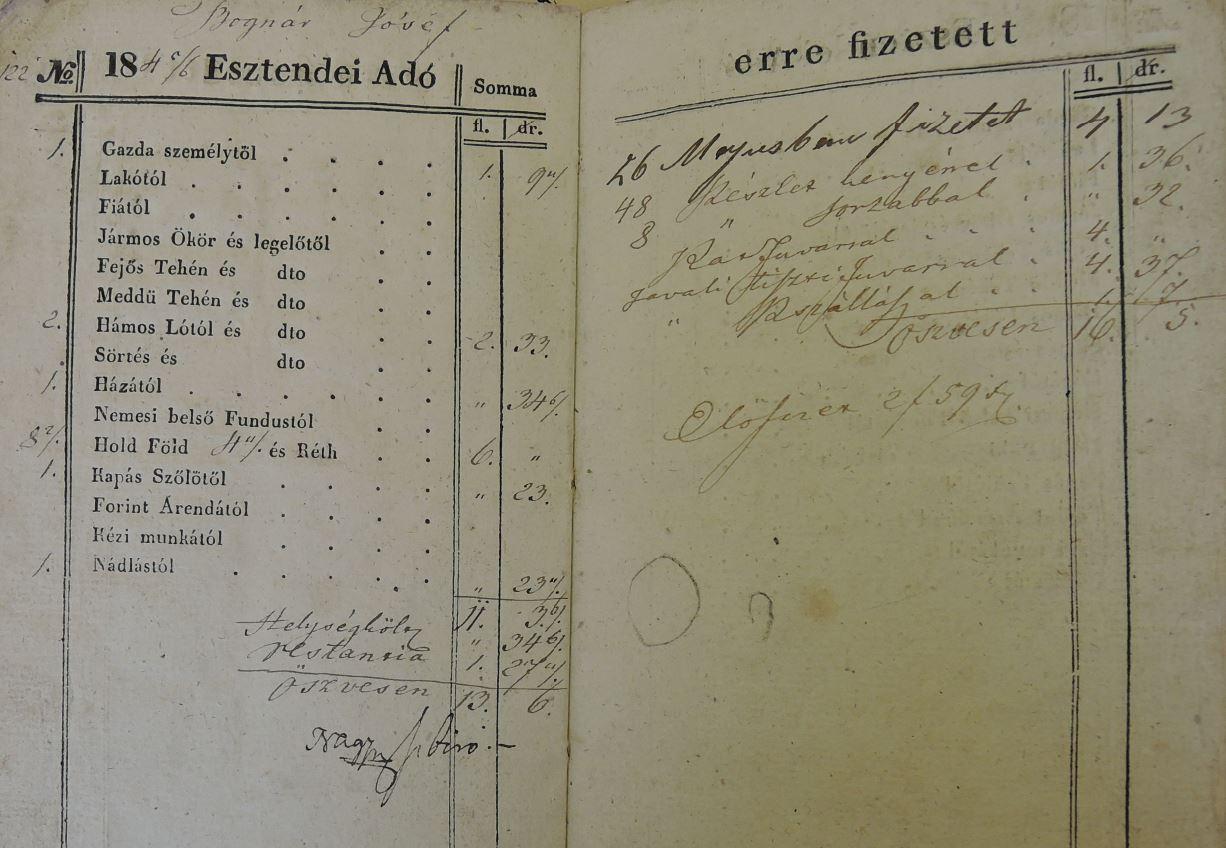 1839adófüzet