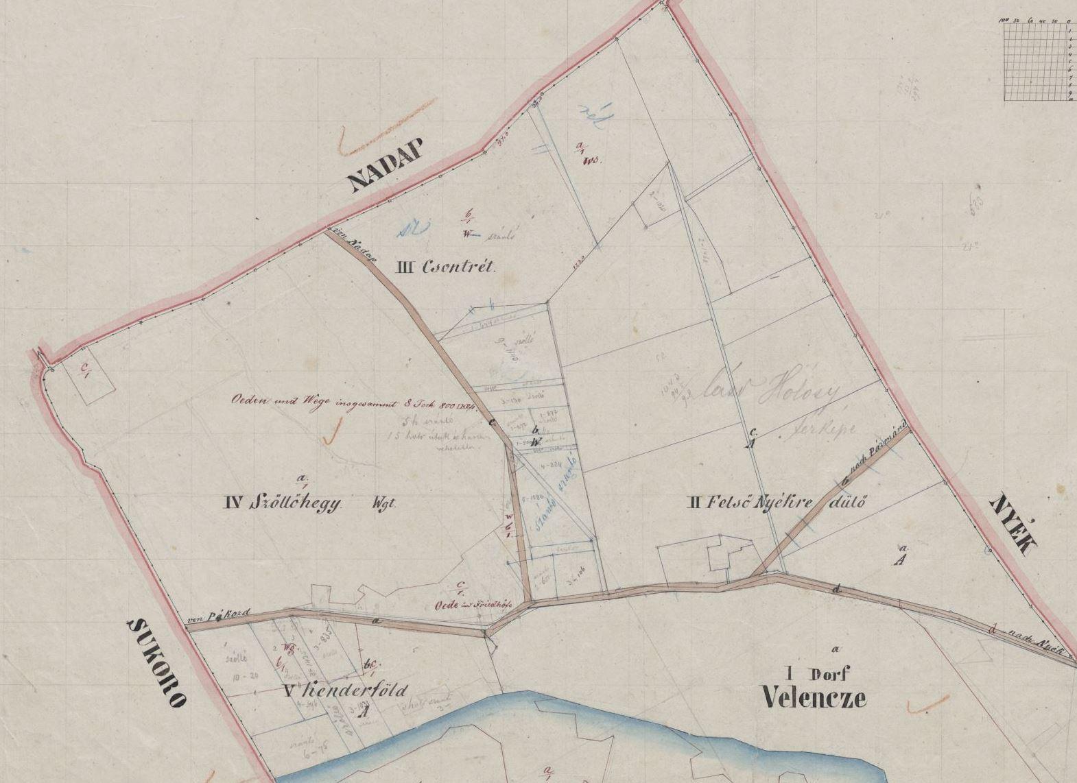 1853mellékesek