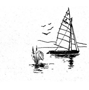 halászat3