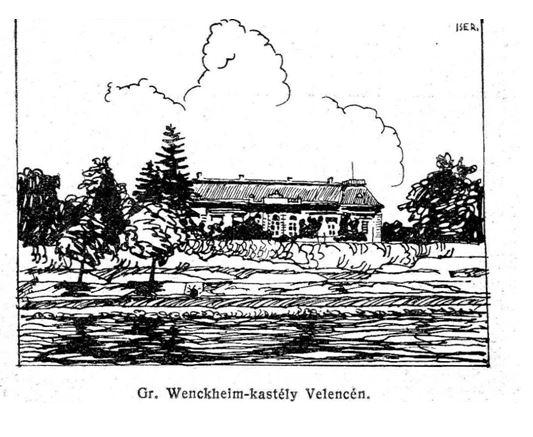 Wenckheim