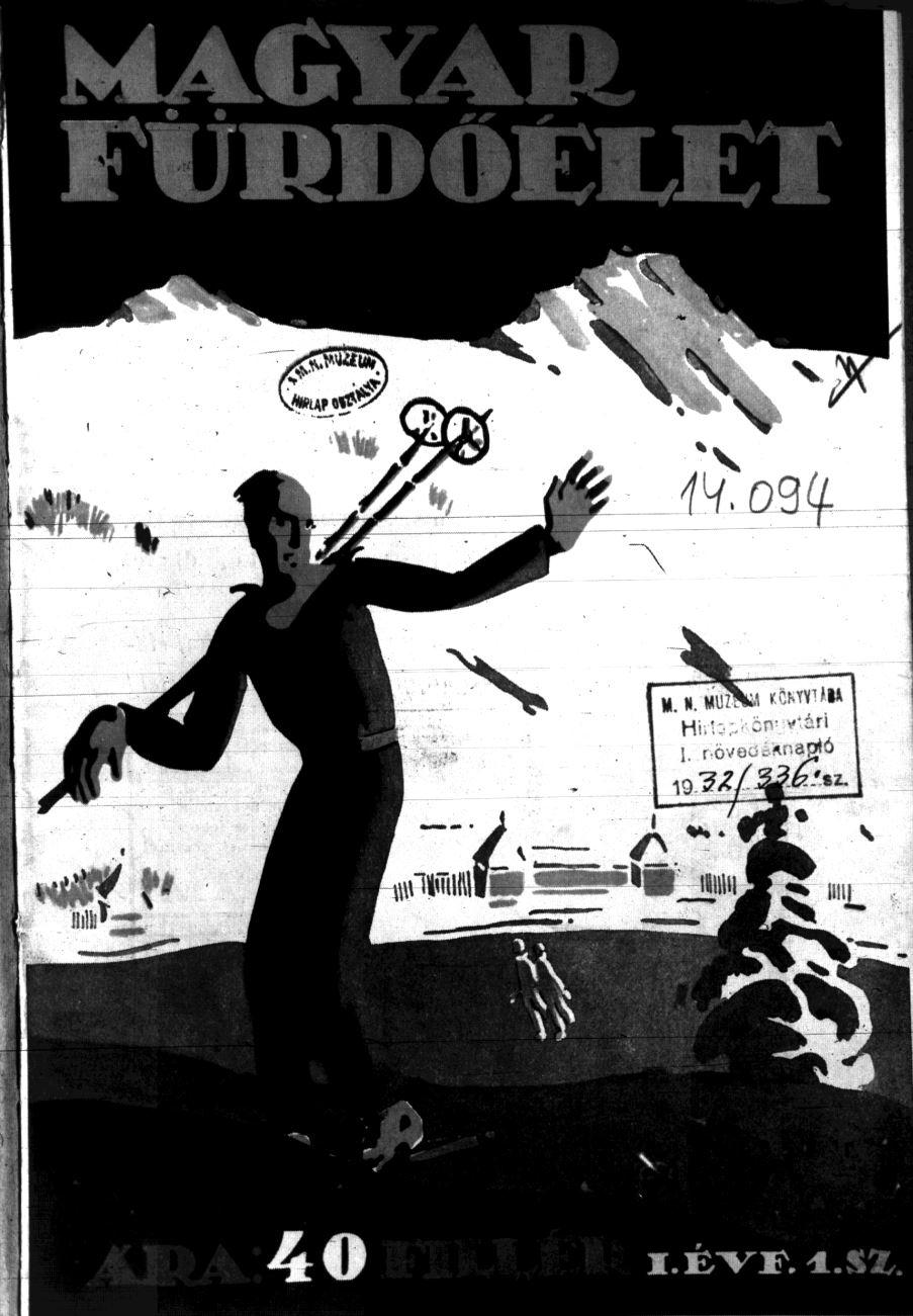 1931 cimlap