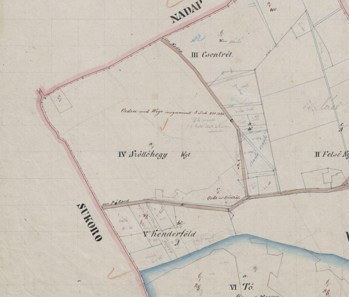 1853 szolo1