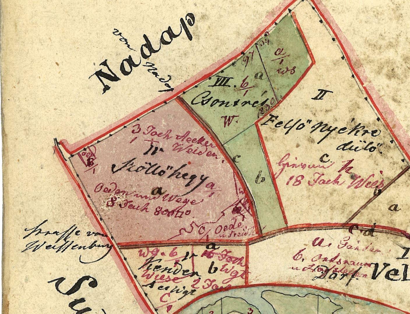 1853 szolo2
