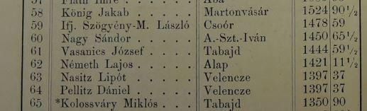 1874 Nasitz