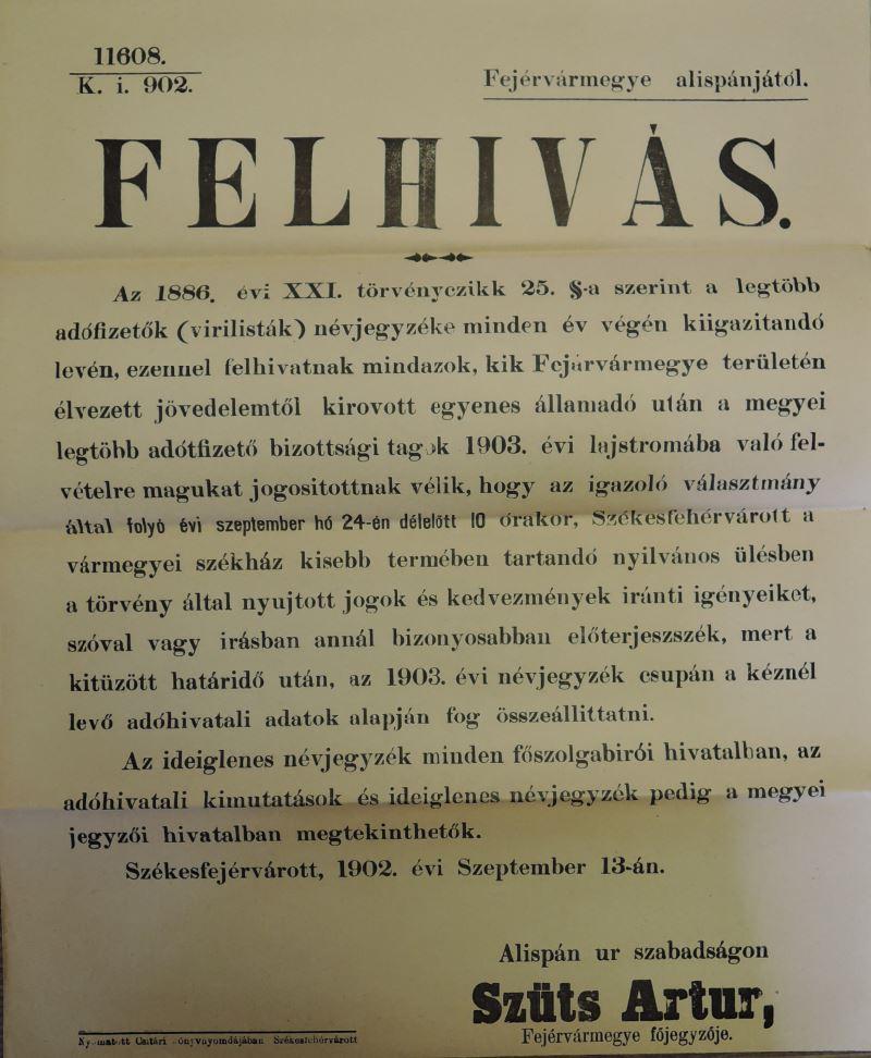 1920felhiv