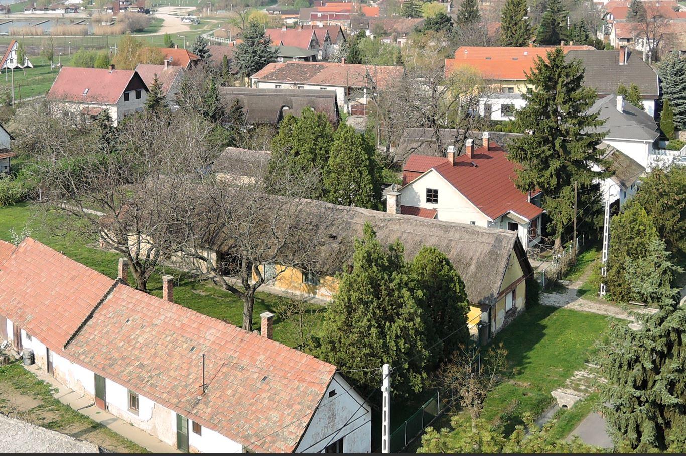 Ludmann ház