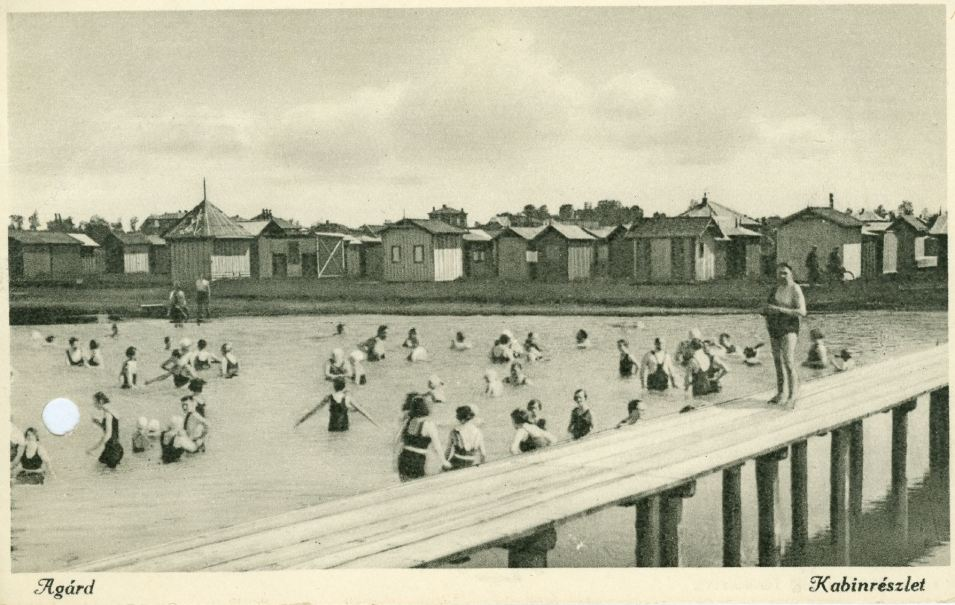 stadler1935