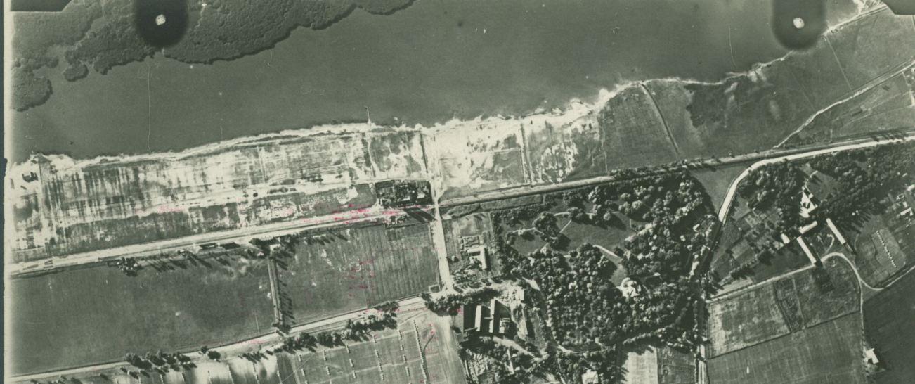 tó alsó 1927