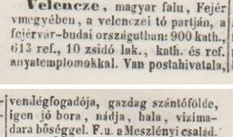 1851_1_22