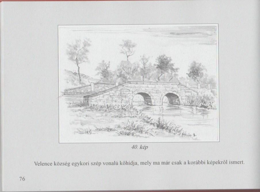 híd1KM
