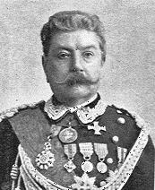 Senatore_Generale_Edoardo_Driquet