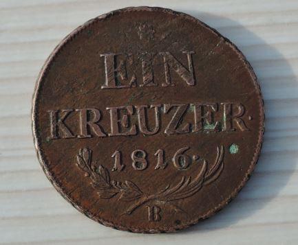 kreuzer1