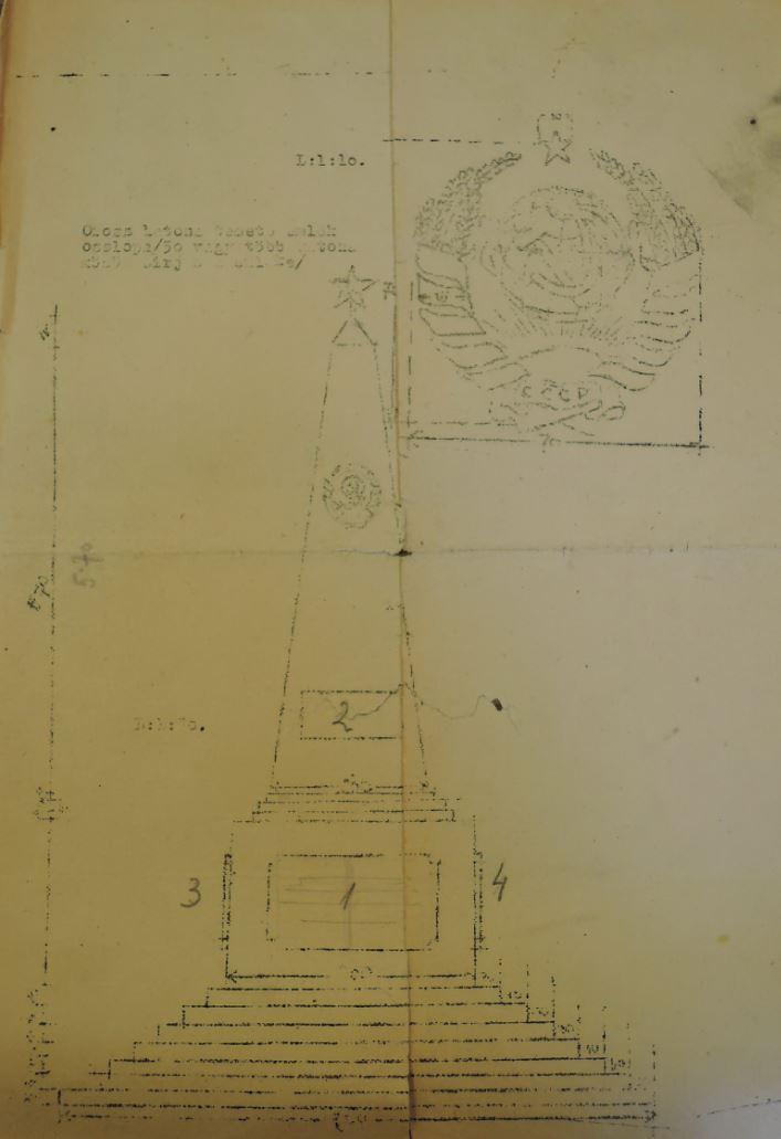 obeliszk2