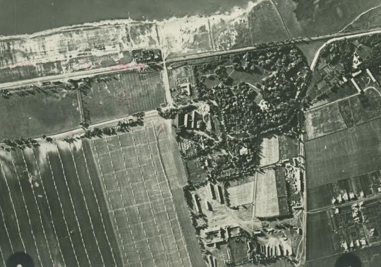 légifelvétel1927