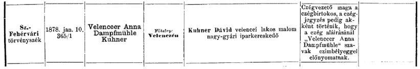 1878 jan