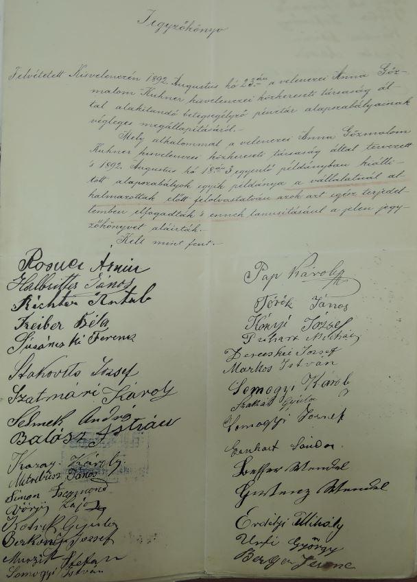 1892jkv