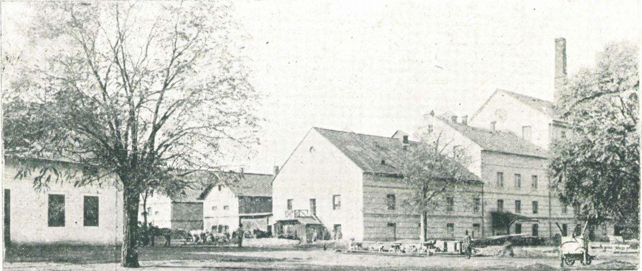 1904 4