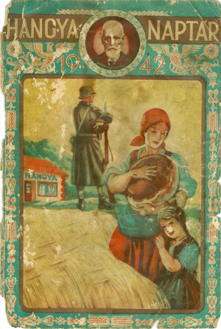1942fedlap