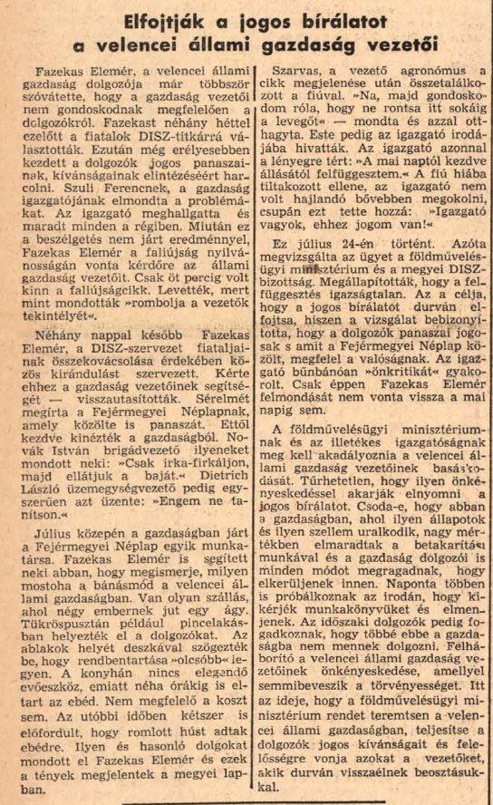 1953 Né