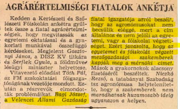 1956 jo