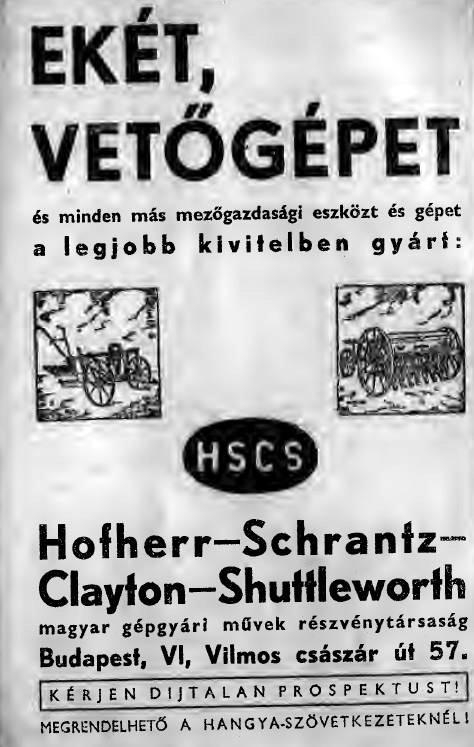 Hofherr