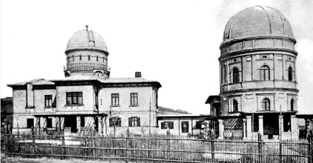 Kuffner1891