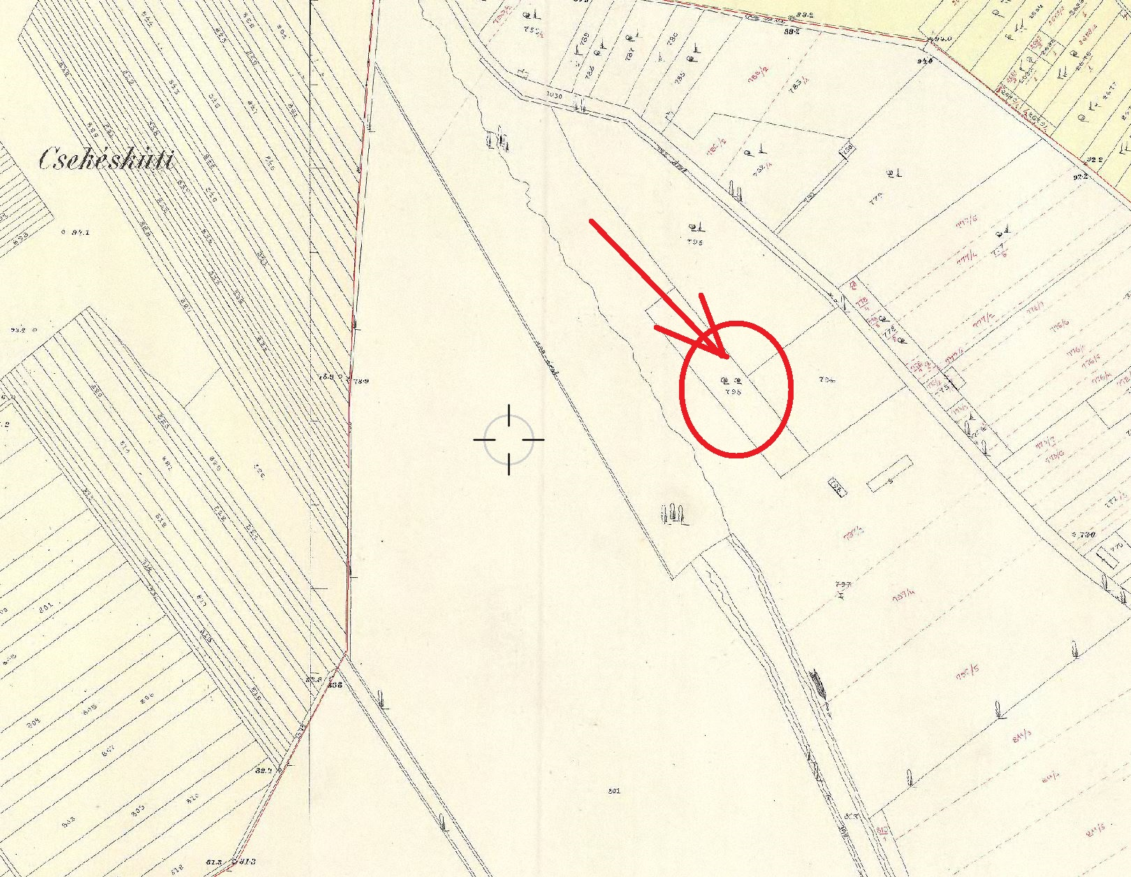 1884_1